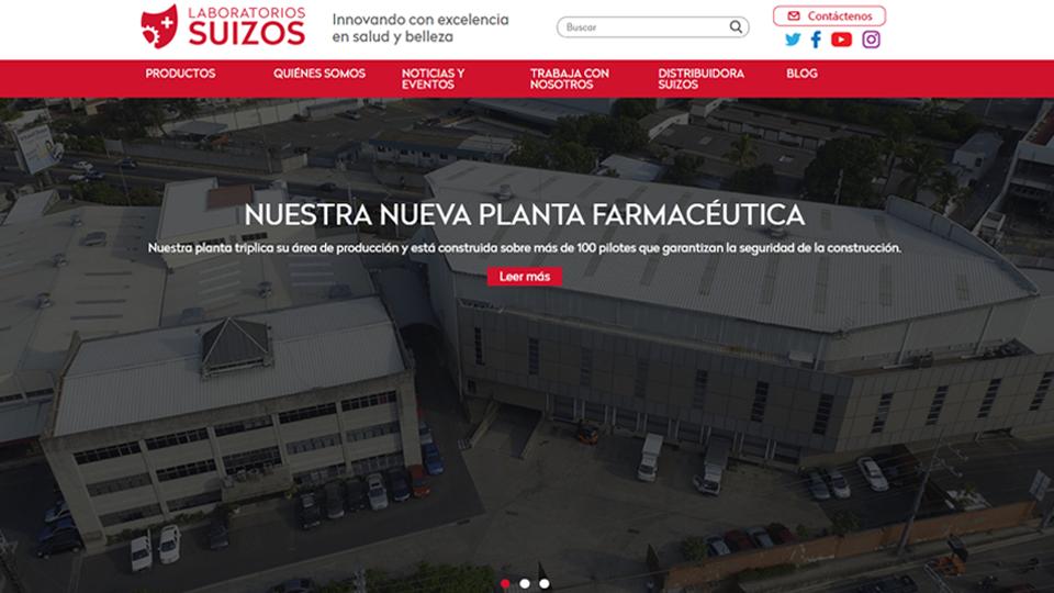 Sitio web labsuizos %281%29
