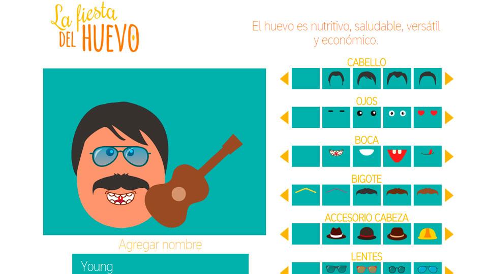 App social aves 01