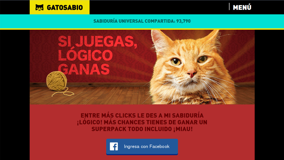 App social sabiduria gatosabio 01