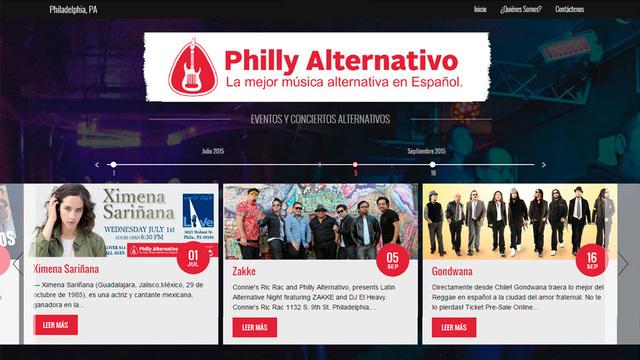 Sitio web philly alternativo 01 %281%29