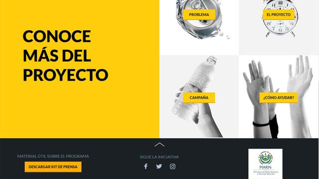Sitio web agua del acelhuate 02