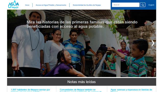 Blog agua para nejapa 01