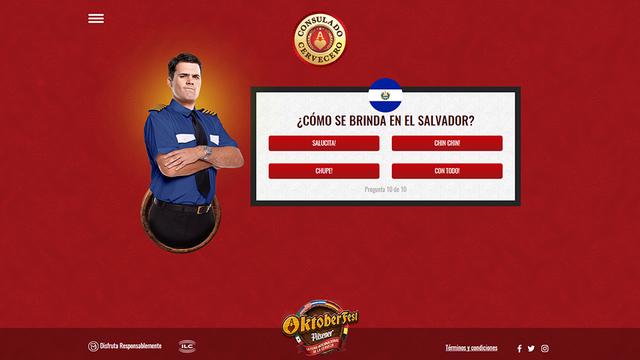 Social app consulado cervecero 03