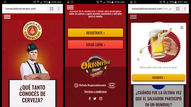 Social app consulado cervecero 04