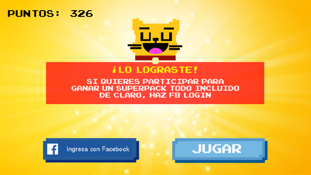 Juego html5 laberinto gatosabio 03