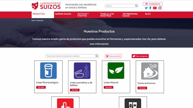 Sitio web labsuizos %282%29