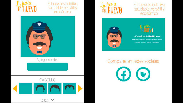App social aves 03