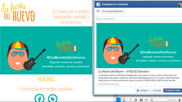 App social aves 04