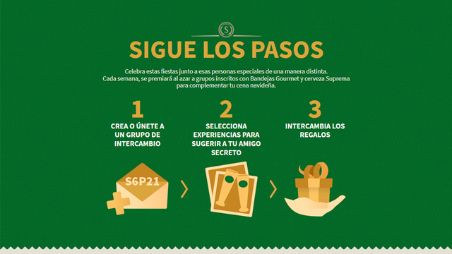 App social navidad suprema 02