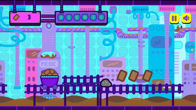 Juego html5l picnic fun factory 03