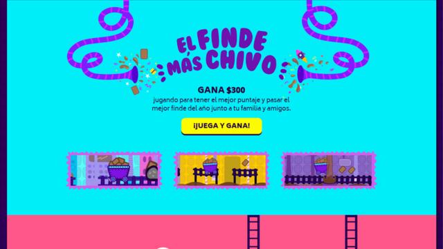 App social picnic fun factory 02