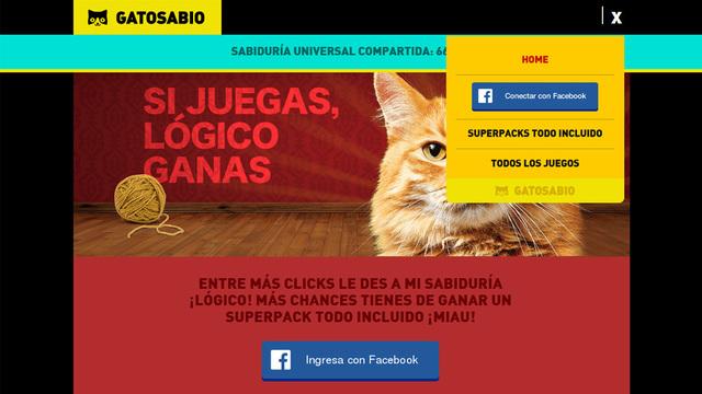 App social sabiduria gatosabio 02