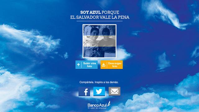 App social todos somos azul 02