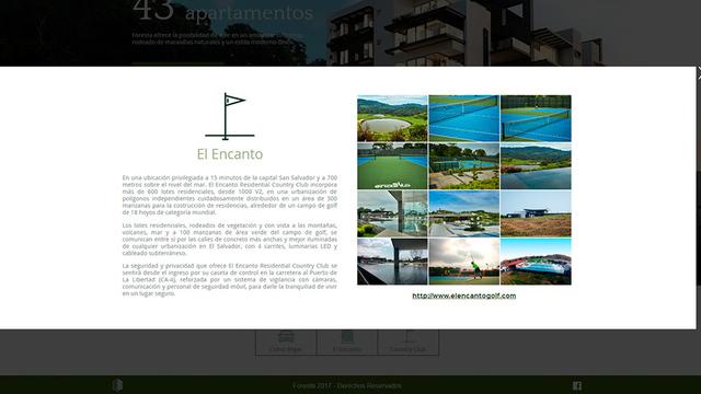 Sitio web torre foresta 02