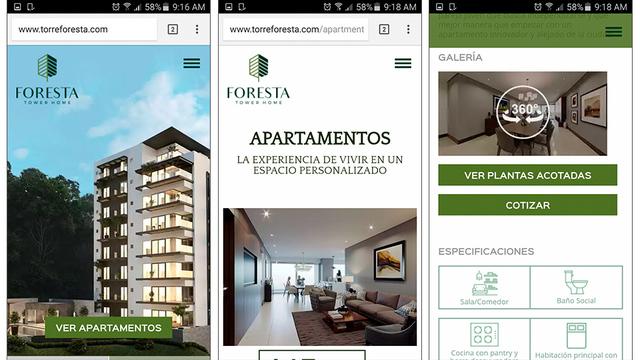 Sitio web torre foresta 04
