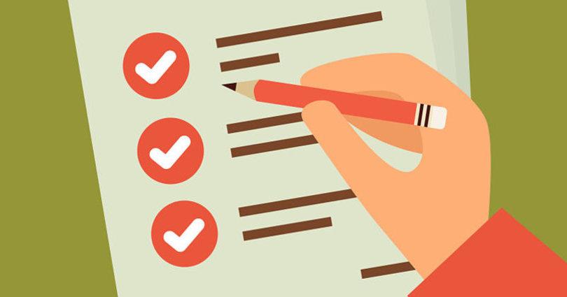 10 criterios para evaluar la usabilidad de tus paginas web