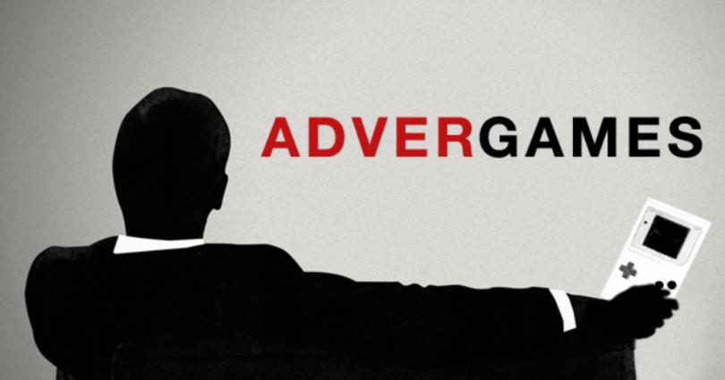 El poder del advergaming