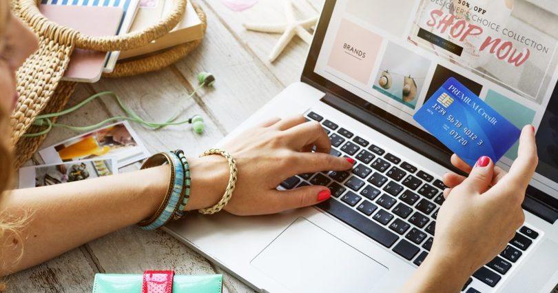 Online shopping shutterstock 459168040 940x580
