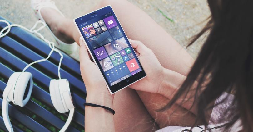 Apps device digital 7423