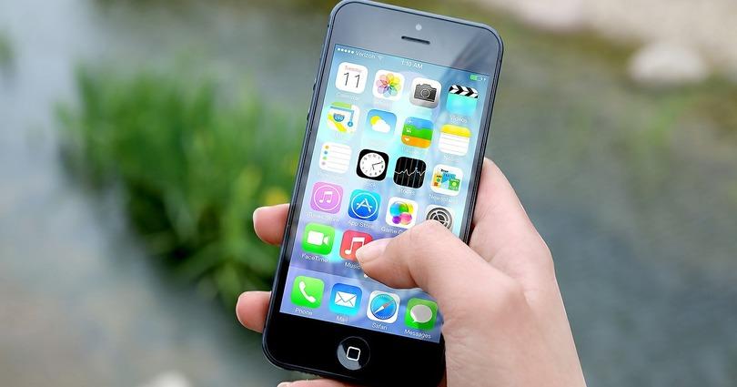 Iphone 410311 1280