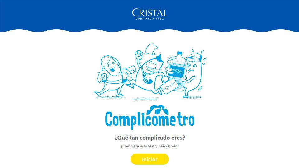portafolio desarrollo-digital-Agua Cristal