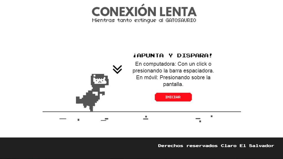 portafolio desarrollo-digital-Claro El Salvador
