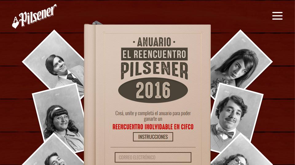portafolio desarrollo-digital-Pilsener