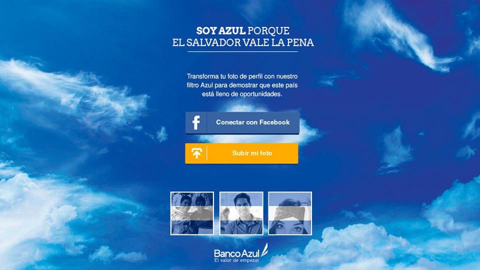 App social todos somos azul 01