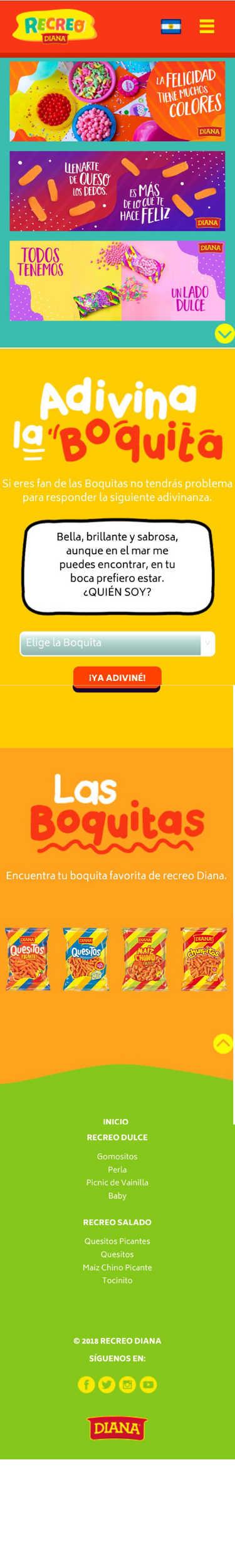 portafolio desarrollo-digital-marcas-salvadoreñas